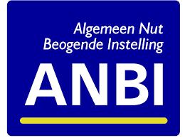 Duncidunc heeft de ANBI Status!